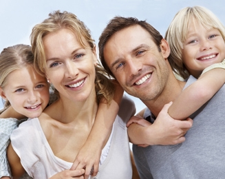Babies & Kids @ Baby-Portal-123.de | penta-sense Familie