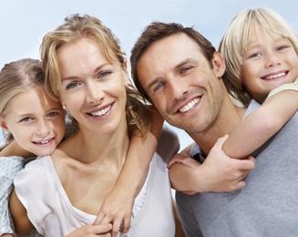 penta-sense Familie