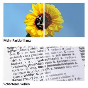 Ostern-247.de - Infos & Tipps rund um Geschenke | Farbbrillanter, schärfer, klarer – i.Scription® Brillengläser von ZEISS