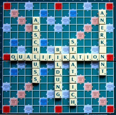 Medien-News.Net - Infos & Tipps rund um Medien | Fachwirt PR: staatlich anerkannter Berufsabschluss in PR / Öffentlichkeitsarbeit