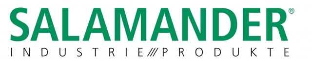 Haussanierung: | Salamander Industrie-Produkte GmbH