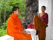 Amerika News & Amerika Infos & Amerika Tipps | Rundreisen und Individualreisen durch Laos