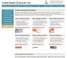 Kreditkarten-247.de - Infos & Tipps rund um Kreditkarten | kostenloses-Girokonto.net - Kostenlose Girokonten im Vergleich