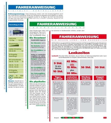 Bayern-24/7.de - Bayern Infos & Bayern Tipps |