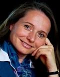 Berlin-News.NET - Berlin Infos & Berlin Tipps | Neue Landsiedel-Trainerin für Berlin: Ingrid Huttary