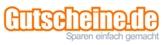 Gutscheine-247.de - Infos & Tipps rund um Gutscheine | Logo Gutscheine.de