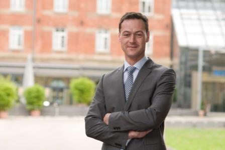 Oesterreicht-News-247.de - Österreich Infos & Österreich Tipps | ADDISON-Geschäftsführer Andreas Hermanutz: