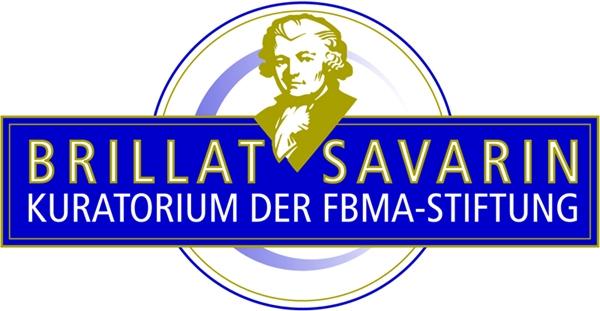 Nordrhein-Westfalen-Info.Net - Nordrhein-Westfalen Infos & Nordrhein-Westfalen Tipps | Gremium von Förderern der Tafelkultur: Das Brillat Savarin-Kuratorium der FBMA-Stiftung