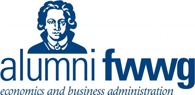 Sachsen-Anhalt-Info.Net - Sachsen-Anhalt Infos & Sachsen-Anhalt Tipps | Engagieren sich für Fachbereich und Goethe-Universität: Die Alumni der Wirtschaftswissenschaften (economics and business administration).