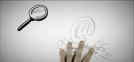 Auto News | Videoproduktion - Logo - Erste Seite
