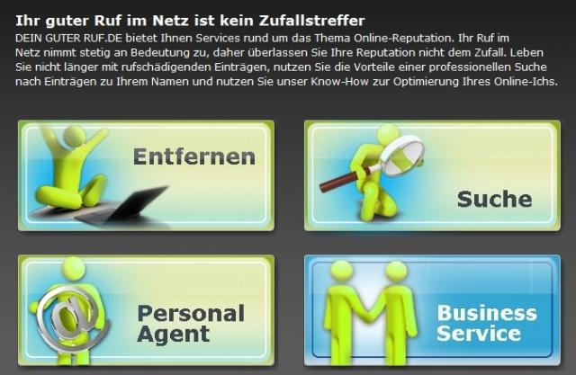 Nordrhein-Westfalen-Info.Net - Nordrhein-Westfalen Infos & Nordrhein-Westfalen Tipps | deinguterRuf.de - Ihr persönlicher Online-Reputations Manager