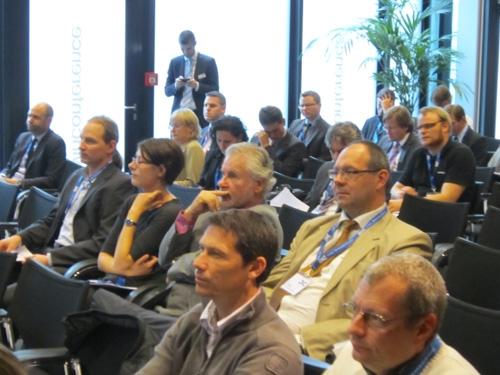 Versicherungen News & Infos | Einkäufer-Forum Österreich - DIG AG