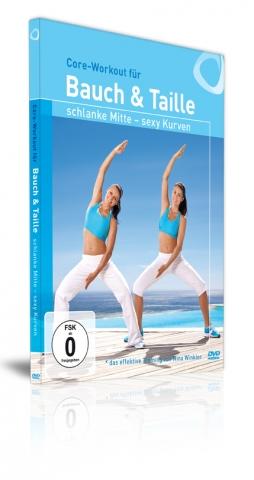 Suedafrika-News-247.de - Südafrika Infos & Südafrika Tipps | DVD