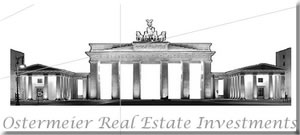Berlin-News.NET - Berlin Infos & Berlin Tipps | Berlin Immobilien und Anlageobjekte
