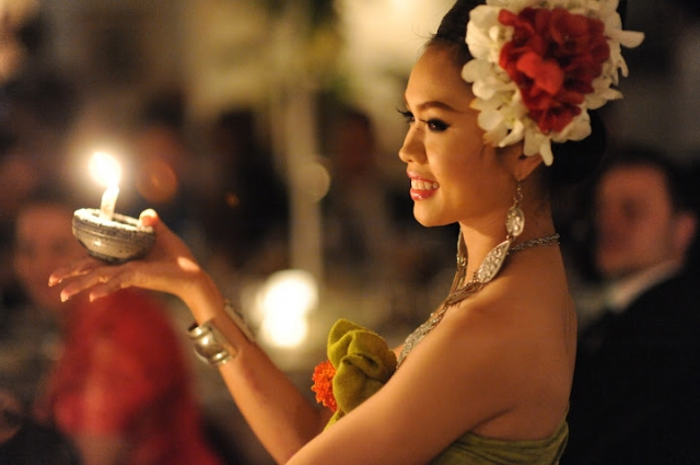 Asien News & Asien Infos & Asien Tipps @ Asien-123.de | Thailand bietet individuelle Urlaubsprogramme