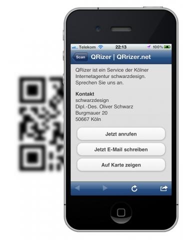 Berlin-News.NET - Berlin Infos & Berlin Tipps | Eine einfache, mobiloptimierte Gestaltung der