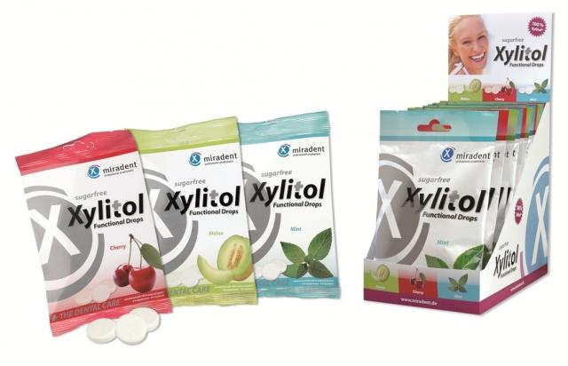 Nordrhein-Westfalen-Info.Net - Nordrhein-Westfalen Infos & Nordrhein-Westfalen Tipps | Das neue Xylitol Zahnpflegebonon