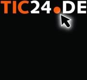 Ostern-247.de - Infos & Tipps rund um Geschenke | gutscheinportal