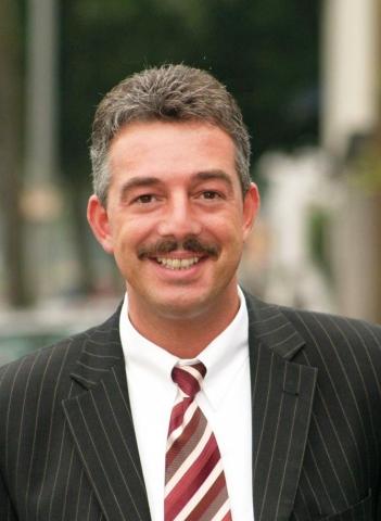 Italien-News.net - Italien Infos & Italien Tipps | Hermann Winter, Geschäftsführer Fagor Hausgeräte GmbH