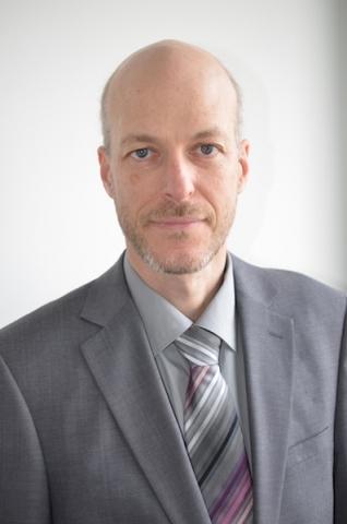 Versicherungen News & Infos | Andreas Siegesmund neu bei Wilken Informationsmanagement