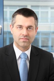 Berlin-News.NET - Berlin Infos & Berlin Tipps | Rechts- & Fachanwalt Sven Tintemann