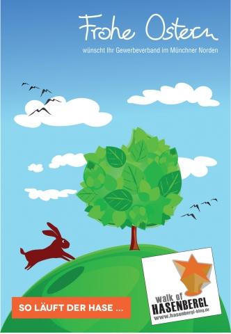 CMS & Blog Infos & CMS & Blog Tipps @ CMS & Blog-News-24/7.de | Frohe Ostern