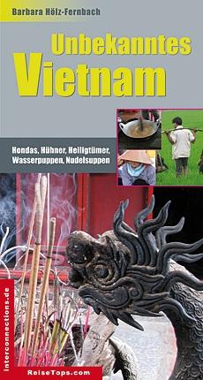 Vietnam-News.de - Vietnam Infos & Vietnam Tipps |