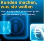 Rheinland-Pfalz-Info.Net - Rheinland-Pfalz Infos & Rheinland-Pfalz Tipps | Reinhard Janning: Kunden machen, was sie wollen
