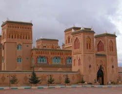 Afrika News & Afrika Infos & Afrika Tipps @ Afrika-123.de | Rundreise durch Marokko
