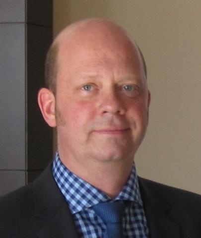 Nordrhein-Westfalen-Info.Net - Nordrhein-Westfalen Infos & Nordrhein-Westfalen Tipps | Marco Moormann ist neuer Leiter Kundenservice der ADDISON Software und Service GmbH