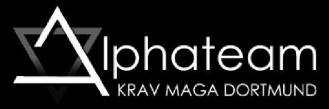 Sport-News-123.de | Krav Maga Alpha Team Dortmund