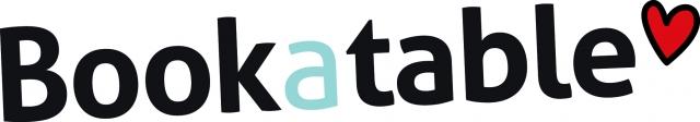 Europa-247.de - Europa Infos & Europa Tipps | Etat-Gewinn: Karl Anders (Hamburg) ist die neue PR-Agentur des Online Tischreservierungs-Service Bookatable (Book a table)!