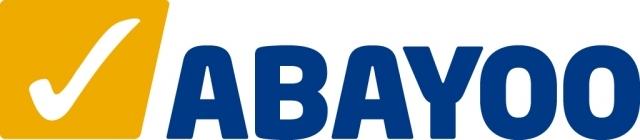 Logo ABAYOO