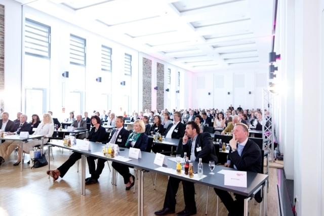 Berlin-News.NET - Berlin Infos & Berlin Tipps | Werte 2.0: Spannende Themen und Impulse für moderne Veranstaltungs-Organisatoren