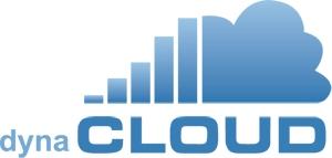 Nordrhein-Westfalen-Info.Net - Nordrhein-Westfalen Infos & Nordrhein-Westfalen Tipps | dynaCLOUD Logo