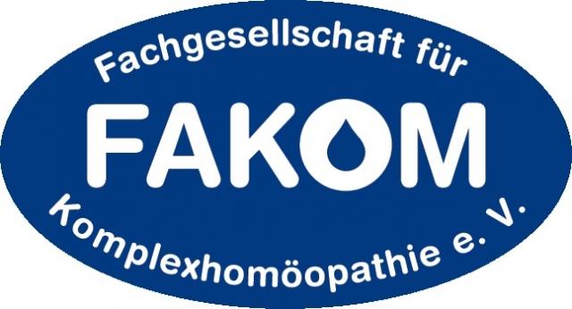 Fachkongress für Komplexhomöopathie
