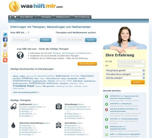 Frankfurt-News.Net - Frankfurt Infos & Frankfurt Tipps | www.was-hilft-mir.com (Startseite)