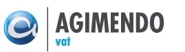 Schweiz-24/7.de - Schweiz Infos & Schweiz Tipps | AGIMENDO.vat Logo