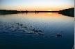 Afrika News & Afrika Infos & Afrika Tipps @ Afrika-123.de | Große Masurische Seen