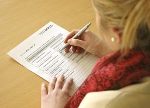 Bestnoten für BIRCO: Kundenumfrage bestätigte dem Baden-Badener Rinnenhersteller überdurchschnittliche Serviceleistungen.