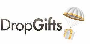 Ostern-247.de - Infos & Tipps rund um Geschenke | DropGifts Logo