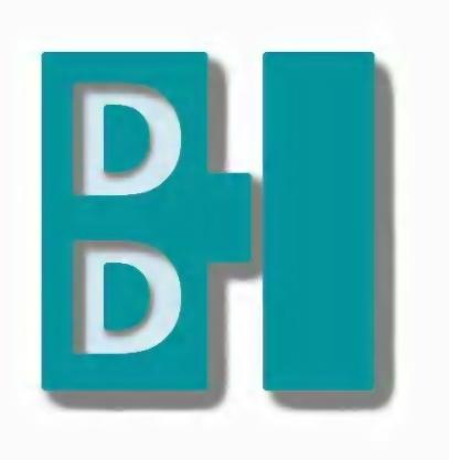 Dachverband Deutscher Heilpraktikerverbände e.V. (DDH)