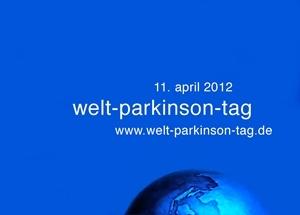 Motiv:Welt-Parkinson-Tag