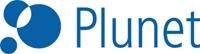 Plunet - Translation Management System
