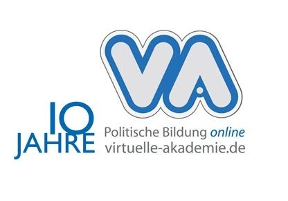 Potsdam-Info.Net - Potsdam Infos & Potsdam Tipps |