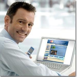 Rheinland-Pfalz-Info.Net - Rheinland-Pfalz Infos & Rheinland-Pfalz Tipps | Das Prepaid MasterCard Konto für Selbständige