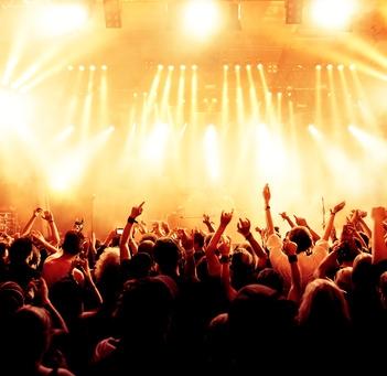 Tickets / Konzertkarten / Eintrittskarten | Termine und Tickets zum Festival Sommer 2012