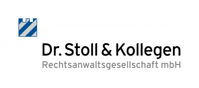Baden-Württemberg-Infos.de - Baden-Württemberg Infos & Baden-Württemberg Tipps | DWS ImmoFlex Vermögensmandat, Deutsche Bank, Immobilienfonds, Fachanwalt, geschlossen