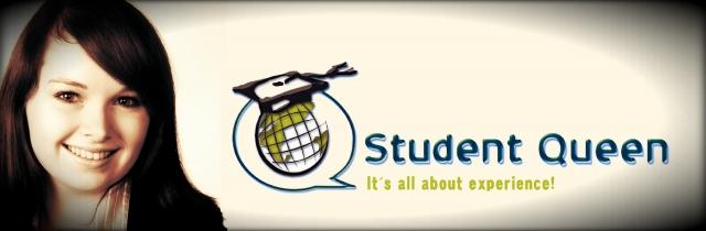 Schleswig-Holstein-Info.Net - Schleswig-Holstein Infos & Schleswig-Holstein Tipps | Banner Student Queen.com