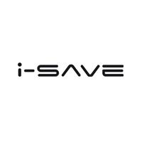 i-save energy GmbH: Hersteller von LED Beleuchtung, LED Technologie